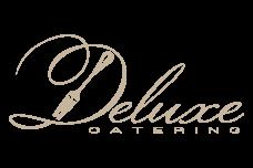 Deluxe Catering